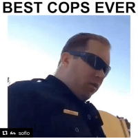 Repost @soflo 😂🚓💨 With: @officerdaniels_1 & @mike_thecop . . . funnycops realcops cophumor funnypolice policeofficer thinblueline bluefamily funnyvideo funcops awesomecops staysafe staystrong backtheblue bluelivesmatter ALLlivesmatter: BEST COPS EVER  soflo Repost @soflo 😂🚓💨 With: @officerdaniels_1 & @mike_thecop . . . funnycops realcops cophumor funnypolice policeofficer thinblueline bluefamily funnyvideo funcops awesomecops staysafe staystrong backtheblue bluelivesmatter ALLlivesmatter