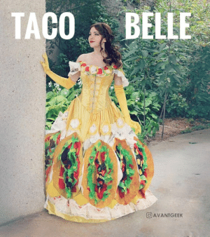 Best Disney Princess Cosplay Ever: Best Disney Princess Cosplay Ever