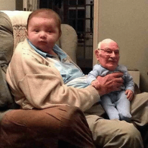 Best, Ever, and Faceswap: Best faceswap ever