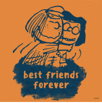 There is no friend quite like a best friend.: best friends  forever There is no friend quite like a best friend.