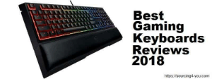 Omg, Tumblr, and Best: Best  Gaming  Keyboards  Reviews  2018  https://sourcing4-you.com omg-images: Best Gaming Keyboards 2018 – Buyers Guide Reviewed for Gaming