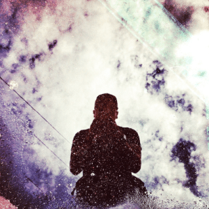 best-iphoneapps:  A puddle selfie (iphone 6 plus): best-iphoneapps:  A puddle selfie (iphone 6 plus)