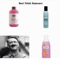 """i showed this to my mum bc im teaching her how memes work and i said """"this is what the kids call an EDGY meme"""" and she said """"edgy? is that short for educational?"""" IM cucking screaming: Best Polish Removers  Polish  Remover  OPI  trt Moves i showed this to my mum bc im teaching her how memes work and i said """"this is what the kids call an EDGY meme"""" and she said """"edgy? is that short for educational?"""" IM cucking screaming"""