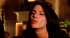 Best practical magic GIFs - Primo GIF - Latest Animated GIFs: Best practical magic GIFs - Primo GIF - Latest Animated GIFs