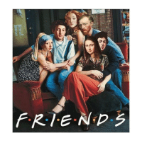 Best show ever: Best show ever