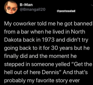 Best story ever by FirePhoinex290 MORE MEMES: Best story ever by FirePhoinex290 MORE MEMES