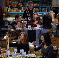 """Friends, Memes, and New Year's: BESTSCENESIG  istmaS  dd""""crappy New Year! my fave phrase Friends"""