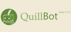 omg-images: https://quillbot.com/?tumb   QuillBot: An AI that rewords content for you, very useful for essays/short responses, and fun to play around with!   : beta v1.31  QuillBot omg-images: https://quillbot.com/?tumb   QuillBot: An AI that rewords content for you, very useful for essays/short responses, and fun to play around with!