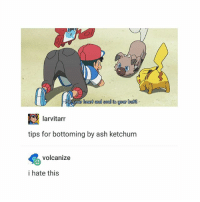 i hate this alot .. also dude holy FUcK my keyboard looks so awesome now it's google keyboard i think yea .. . fuck this flpost: betartend coul in your but!-  put your  larvitarr  tips for bottoming by ash ketchum  volcanize  i hate this i hate this alot .. also dude holy FUcK my keyboard looks so awesome now it's google keyboard i think yea .. . fuck this flpost