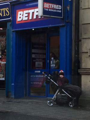 Sports, Bristol, and Sly: BETFREDI  THE BONUS KING  NTS  BRISTOL C  OTH TEA  1/4  ACCA INSURAN  sly SPORTS This parent