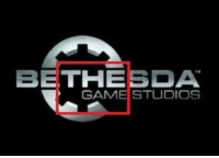 """Memes, Lost, and Game: BETHESDA  GAME STUDIOS <p>You just lost&hellip;.. via /r/memes <a href=""""http://ift.tt/2mZLqJf"""">http://ift.tt/2mZLqJf</a></p>"""