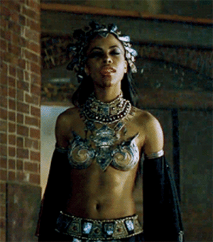 betterthankanyebitch:Queen of the Damned (2002): betterthankanyebitch:Queen of the Damned (2002)