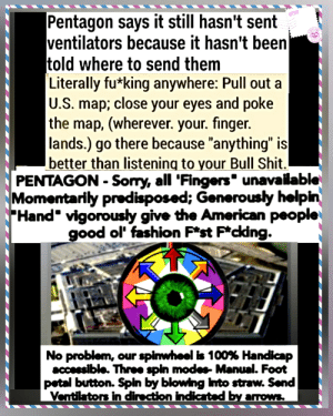 BEWARE:: - Formidable feckless facts forged from foreboding. Fear fueled fibs formed from facetious farce; Frequently finding frivolous foes ferociously forgo facts for farfetched fiction. Finally formulating fearful Fallacies, Founding Fathers festering frantically following freedoms final fall.: BEWARE:: - Formidable feckless facts forged from foreboding. Fear fueled fibs formed from facetious farce; Frequently finding frivolous foes ferociously forgo facts for farfetched fiction. Finally formulating fearful Fallacies, Founding Fathers festering frantically following freedoms final fall.