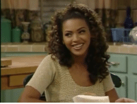 Beyoncé on Smart Guy 1998 (A Date With Destiny epi.) Beyoncé Beyonce 90s PressPlay Throwback