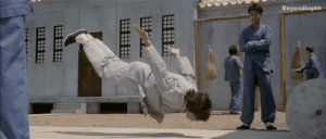 Some More, Target, and Tumblr: Beyondhighh beyondhighh:  some more gifs from Kung Pow Enter The Fist