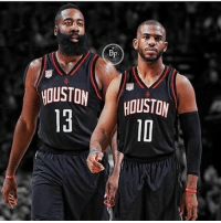 Chris Paul has been traded to the Houston Rockets 👀😧🔥🔥 HOUSTON WE HAVE A PROBLEM 😈😈: BF  OUSTONHOUSTON  1D Chris Paul has been traded to the Houston Rockets 👀😧🔥🔥 HOUSTON WE HAVE A PROBLEM 😈😈