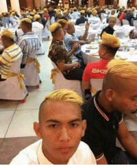 Will the Real Slim Shady please stand up...? https://9gag.com/gag/anbmV3n?ref=fbp: BI Will the Real Slim Shady please stand up...? https://9gag.com/gag/anbmV3n?ref=fbp