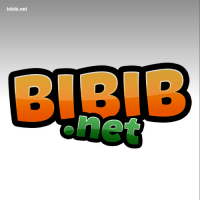 """Tumblr, Best, and Blog: bibib.net <p><a href=""""http://lifepro-tips.tumblr.com/post/165767848922/bibib-online-games-world-bibibnet-is-online"""" class=""""tumblr_blog"""">lifepro-tips</a>:</p><blockquote> <h2><a href=""""http://www.bibib.net/""""><b>BIBIB - Online Games World</b></a></h2> <p> BIBIB.net is Online Gaming portal for Desktop and Mobile! All the best games for free!  <br/></p> </blockquote>"""