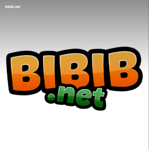 Tumblr, Best, and Blog: bibib.net lifepro-tips: BIBIB - Online Games World  BIBIB.net is Online Gaming portal for Desktop and Mobile! All the best games for free!