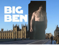 <p>This title is not too short or cancerous.</p>: BIC  BEN <p>This title is not too short or cancerous.</p>