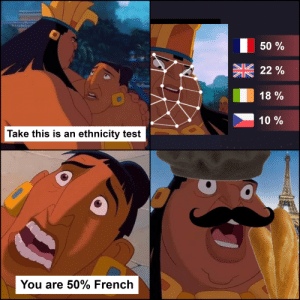 Bienvenue à la route to El Dorado by SaberIsMakingMemes MORE MEMES: Bienvenue à la route to El Dorado by SaberIsMakingMemes MORE MEMES