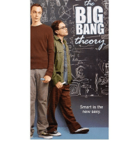 """Comment """"SHELDON"""" letter by letter if you want the show to go on forever ❤️: BIG  BANG  Smart is the  new sexy. Comment """"SHELDON"""" letter by letter if you want the show to go on forever ❤️"""