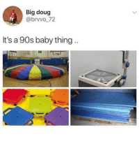 If you know you know.. 🙌 https://t.co/8LZg33N5ke: Big doug  @brvvo 72  It's a 90s baby thing If you know you know.. 🙌 https://t.co/8LZg33N5ke