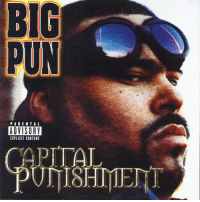 Family, Friends, and Memes: BIG  PUN  PARENTAL  ADVISORY  EXPLICIT CONTENT  CAPITAL  UnI8HpEn Today marks 18 years since the passing of BigPun. Our thoughts and prayers continue to be with his family and friends. Comment your favorite song of his below! 👇🙏💯 RIP WSHH