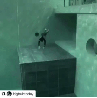 Who would take a dive in the world's largest pool? https://t.co/Ts2yCE4EZX: (?) bigbubtoday Who would take a dive in the world's largest pool? https://t.co/Ts2yCE4EZX