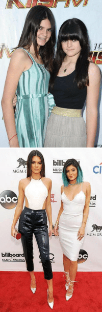 Money, Music, and Girl Memes: bill  Ci  MGM  MUSI  LY  aoc  rd  RDS  MGM GR  billboar  MUSIC AWARDS  rk This puberty is called money https://t.co/I6lwYXo2tx