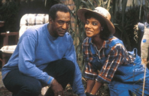 Bill Cosby and Cardi B plan their next conquest together (2012): Bill Cosby and Cardi B plan their next conquest together (2012)