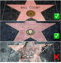 Bill Cosby, Logic, and Memes: BILL COSBY Liberal logic