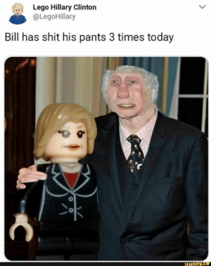 Bill has shit his pants 3 times today – popular memes on the site iFunny.co #cringe #memes #bill #has #shit #pants #times #today #pic: Bill has shit his pants 3 times today – popular memes on the site iFunny.co #cringe #memes #bill #has #shit #pants #times #today #pic