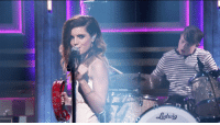 "Echosmith, Love, and Target: bimpn <p><a href=""http://www.nbc.com/the-tonight-show/video/echosmith-lets-love/2880560"" target=""_blank"">Afternoon dance break: </a><a class=""tumblelog"" href=""http://tmblr.co/m7tdAhSZDa9bx2_87TZKNDg"" target=""_blank"">echosmith</a> performs their song &ldquo;Let&rsquo;s Love&rdquo;!<br/></p>"