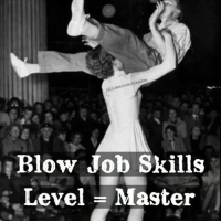 how to master a blow job