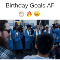 "@postmalone and @88rising surprising @brianimanuel w- a gospel choir covering his track ""Glow Like Dat"" is fucking litty! 🔥🔥: Birthday Goals AF @postmalone and @88rising surprising @brianimanuel w- a gospel choir covering his track ""Glow Like Dat"" is fucking litty! 🔥🔥"