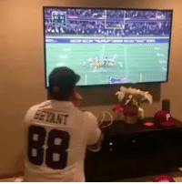 """Memes, Jumped, and 🤖: BL  AINT  阳 Cowboys """"fans"""" jumping off the bandwagon like"""