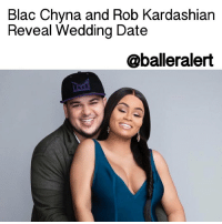 """Blac Chyna and Rob Kardashian Reveal Wedding Date - blogged by: @eleven8 - ⠀⠀⠀⠀⠀⠀⠀⠀⠀ ⠀⠀⠀⠀⠀⠀⠀⠀⠀ The countdown until BlacChyna officially becomes Angela Kardashian is underway. InTouch reports exclusively that Blac Chyna and RobKardashian will be tying the knot on July 17, 2017. ⠀⠀⠀⠀⠀⠀⠀⠀⠀ ⠀⠀⠀⠀⠀⠀⠀⠀⠀ The pair, who just welcomed their first child together on November 10, chose the date for a very special reason. ⠀⠀⠀⠀⠀⠀⠀⠀⠀ ⠀⠀⠀⠀⠀⠀⠀⠀⠀ """"The number seven is Rob's lucky number, and he's extremely superstitious, so picking a date was very important to him,"""" an insider said. The insider also revealed that Rob wanted to get married on his actual birthday, March 17, but Chyna wanted more time to get her post-baby body back before her big day. ⠀⠀⠀⠀⠀⠀⠀⠀⠀ ⠀⠀⠀⠀⠀⠀⠀⠀⠀ """"The date was a compromise, but Rob doesn't mind,"""" the insider explains. """"He's just excited to marry the woman of his dreams."""" ⠀⠀⠀⠀⠀⠀⠀⠀⠀ ⠀⠀⠀⠀⠀⠀⠀⠀⠀ 7-17-17 sounds like a great day to get married. Congrats to Chyna and Rob!: Blac Chyna and Rob Kardashian  Reveal Wedding Date  @balleralert Blac Chyna and Rob Kardashian Reveal Wedding Date - blogged by: @eleven8 - ⠀⠀⠀⠀⠀⠀⠀⠀⠀ ⠀⠀⠀⠀⠀⠀⠀⠀⠀ The countdown until BlacChyna officially becomes Angela Kardashian is underway. InTouch reports exclusively that Blac Chyna and RobKardashian will be tying the knot on July 17, 2017. ⠀⠀⠀⠀⠀⠀⠀⠀⠀ ⠀⠀⠀⠀⠀⠀⠀⠀⠀ The pair, who just welcomed their first child together on November 10, chose the date for a very special reason. ⠀⠀⠀⠀⠀⠀⠀⠀⠀ ⠀⠀⠀⠀⠀⠀⠀⠀⠀ """"The number seven is Rob's lucky number, and he's extremely superstitious, so picking a date was very important to him,"""" an insider said. The insider also revealed that Rob wanted to get married on his actual birthday, March 17, but Chyna wanted more time to get her post-baby body back before her big day. ⠀⠀⠀⠀⠀⠀⠀⠀⠀ ⠀⠀⠀⠀⠀⠀⠀⠀⠀ """"The date was a compromise, but Rob doesn't mind,"""" the insider explains. """"He's just excited to marry the woman of his dreams."""" ⠀⠀⠀⠀⠀⠀⠀⠀⠀ ⠀⠀⠀⠀⠀⠀⠀⠀⠀ 7-17-17 sounds like a great day to get married. C"""