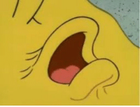 Black beatles come on: that girl is a real crowd pleaser small world all the friends know of meee me :know meeee: Black beatles come on: that girl is a real crowd pleaser small world all the friends know of meee me :know meeee