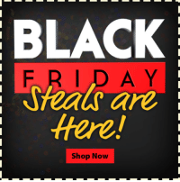 Black Friday deals up now! Facebook EXCLUSIVE!  https://goo.gl/dsVd24: BLACK  FRIDA Y  are  Here!  Shop Now Black Friday deals up now! Facebook EXCLUSIVE!  https://goo.gl/dsVd24