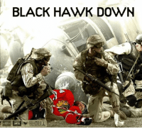 St. Louis wins the series in 7 against Chicago. There will be a new Cup champion this year.: BLACK HAWK DOWN  PICTURES St. Louis wins the series in 7 against Chicago. There will be a new Cup champion this year.