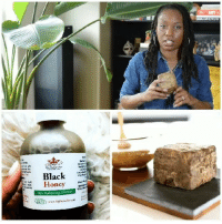 "Anaconda, Fake, and Memes: Black  onc Is your AfricanBlackSoap real? Follow @mybutterbarskincare_ for pure African Black Soap While it is called ""black soap"" and can be very dark in color, it is never actually pure black. Black soap can vary in colour from a light brown to a deep black, depending on the ingredients used and the method of preparation. 🌿Black soap is a soft dark colored lumpy block. It dissolves faster than commercial cold press soaps. Black soap produces a very rich emollient lather and gives the skin a clean soft feel. Black soap is 100% natural and vegan in origin no matter which West African tribal region produces it. In an effort to duplicate the soap, fakers have disregarded the original components, added their own, and labeled the soap AFRICAN BLACK SOAP. The FAKE SOAP is hard, very black and has no inherent benefit to the skin at all. Plus all the fake soaps contain perfumes. IngredientsMatter . . . . . africanblacksoap blacksoap sheabutter organicskincare naturalproducts skincareroutine clearskin naturalskincare melaninpopping africansoap bathandbody naturalhairdaily handcrafted skintherapist skincareregimen dryskin stretchmarks bodybutter skincareguru beforeandafter blackseedoil toxinfree MyButterBar blackskincare blackowned"