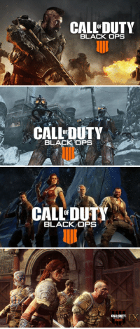 💣Call Of Duty Black Ops IIII💣 💣CallOf Duty Lovers=like+reblog💣: BLACK OPS   CALL DUTY  BLACK-OPS   CALL DUTY  BLACK/DPS   CALL DUTY  BLACK OPS  ZOMBIES 💣Call Of Duty Black Ops IIII💣 💣CallOf Duty Lovers=like+reblog💣