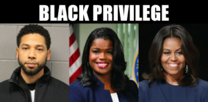 Black Privilege: BLACK PRIVILEGE Black Privilege