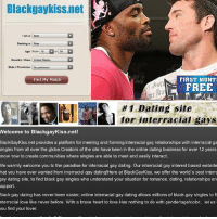 united state gay dating site
