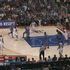 Blake Griffin's dunks with the Clippers were unreal🔥🔥 https://t.co/w4QK5BnYCP: Blake Griffin's dunks with the Clippers were unreal🔥🔥 https://t.co/w4QK5BnYCP