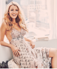 Blake Lively is so beautiful https://t.co/peFTxtL4ZL: Blake Lively is so beautiful https://t.co/peFTxtL4ZL