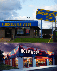"Blockbuster, Target, and Tumblr: BLOCKBUSTER  VIDEO  BLOCKBUSTER VIDEO  OPEN  S1999  Tuesday Only   HOLLYWOOD  VIDEO <p><a href=""https://your90s2000sparadise.tumblr.com/post/132821241956/blockbuster-and-hollywood-video-movie-rental"" class=""tumblr_blog"" target=""_blank"">your90s2000sparadise</a>:</p><blockquote><p><b>Blockbuster and Hollywood Video, movie rental places of the</b> <i>90′s early 2000′s</i></p></blockquote>"