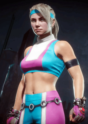 bloodymileena:  mortalkombatshrine:Sonya Blade officially says TRANS RIGHTS! ♥ Share to piss off transphobe Ronda Rousey ♥  : bloodymileena:  mortalkombatshrine:Sonya Blade officially says TRANS RIGHTS! ♥ Share to piss off transphobe Ronda Rousey ♥
