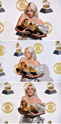 bloodyxmary:  Lady Gaga poses in the press room during the 61st Annual GRAMMY Awards at Staples Center on February 10, 2019 in Los Angeles, California. : bloodyxmary:  Lady Gaga poses in the press room during the 61st Annual GRAMMY Awards at Staples Center on February 10, 2019 in Los Angeles, California.